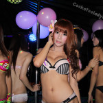 Bangkok ladyboys, Cockatoo ladyboy bar, soi cowboy , bangkok ladyboy bars