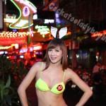cockatoo bar, ladyboy, bangkok ladyboys, soi cowboy